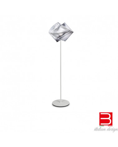 Floor lamp Slamp Gemmy Prisma