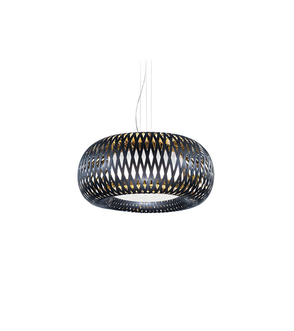 Suspension lamp Slamp Kalatos