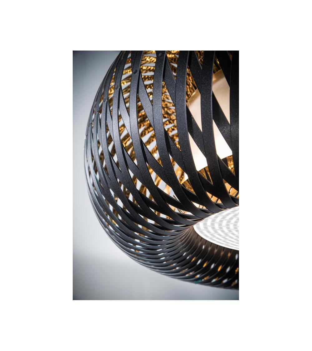 Ceiling lamp Slamp Kalatos