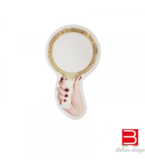 Miroir Seletti Shaped Mirror Vanity