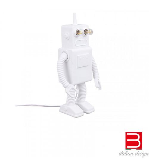 Lampe Seletti Robot