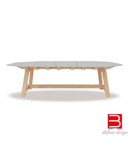 Table Ethimo Rafael