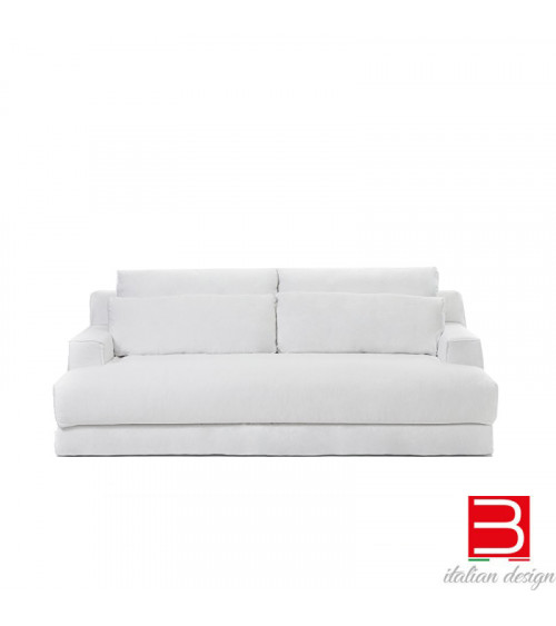 Sofa Gervasoni Loll 16