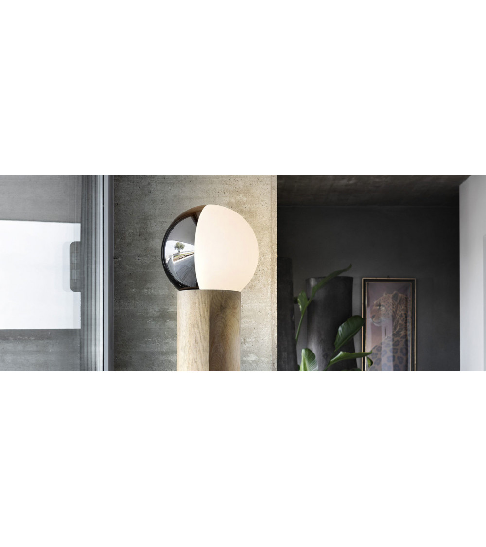 Floor lamp Penta Je Suis