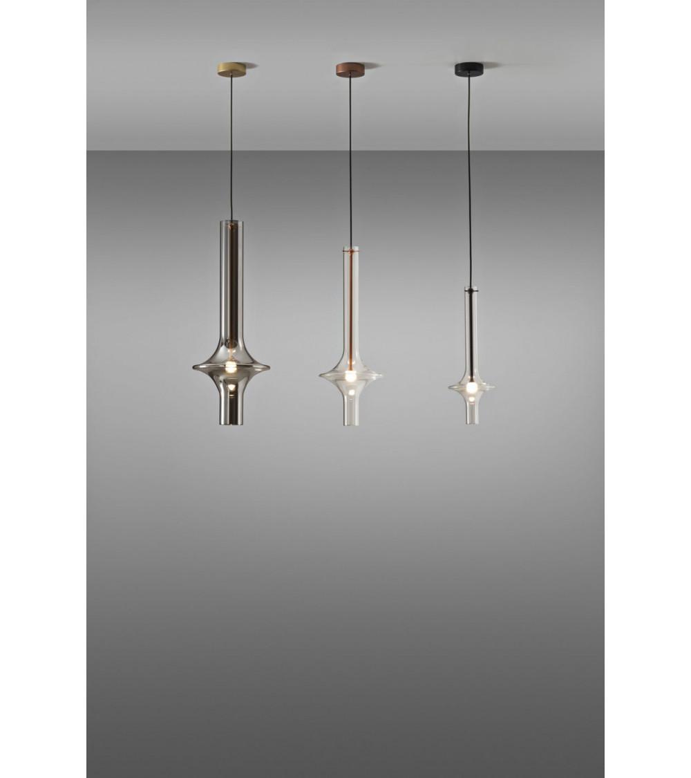 Lámpara de techo Penta Wonder Large