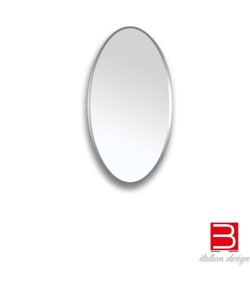 Miroir Riflessi Ionico