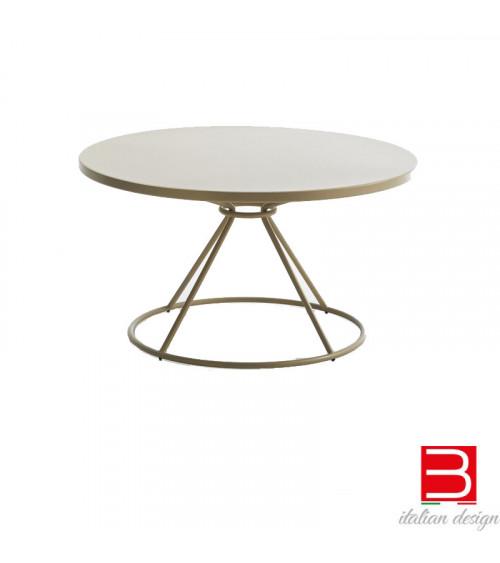 Coffee table Roberti Gravity 9886
