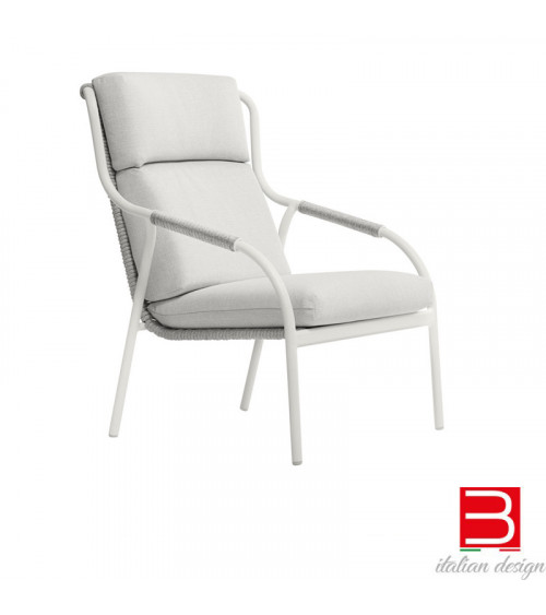 Armchair Relax Roberti Capri
