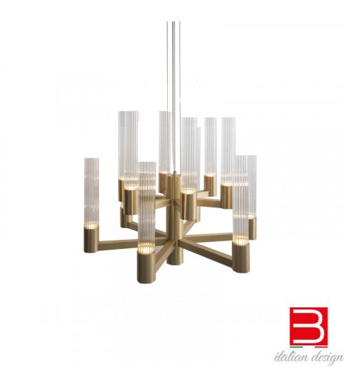Lámpara de suspensión Ilfari Infinity