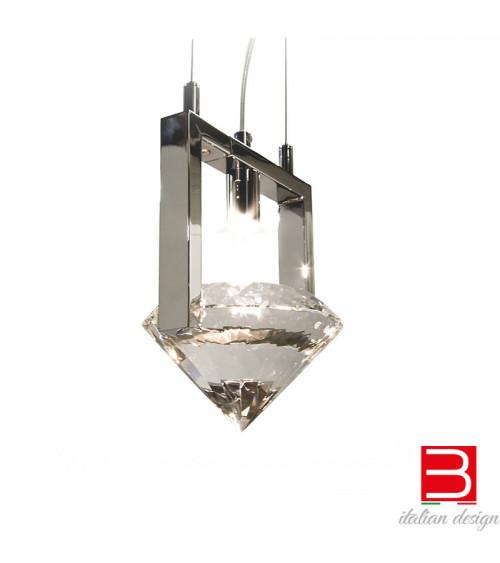 Suspension lamp Ilfari Elements of Love