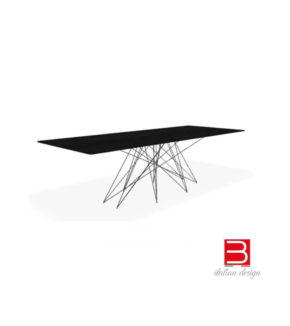table-cattelan-viola-d-amore