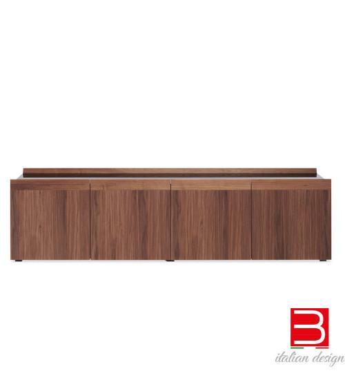 Sideboard Potocco Avant 884/MB2