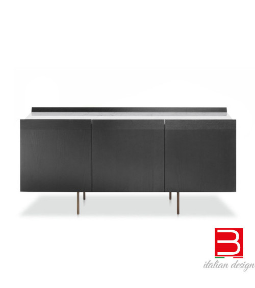 Sideboard Potocco Avant 884/MB1-180
