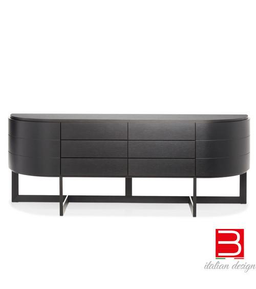 Sideboard Potocco Diva 775/M