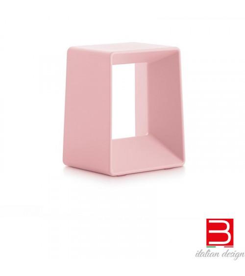 Niedriger Stuhl Diabla Air
