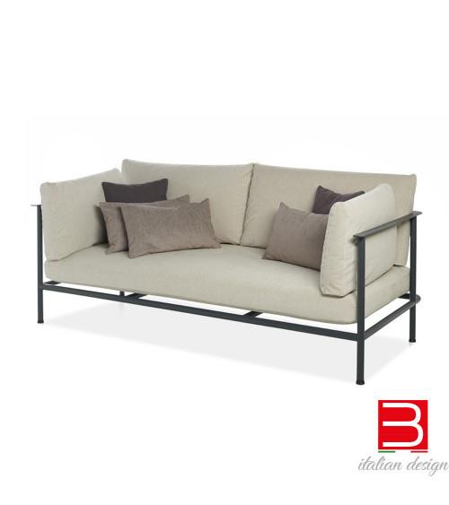 Sofa Potocco Elodie 908/D