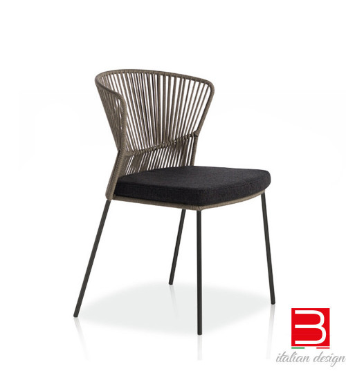 Chair Potocco Ola 923