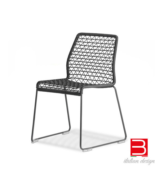 Chair Potocco Vela 698