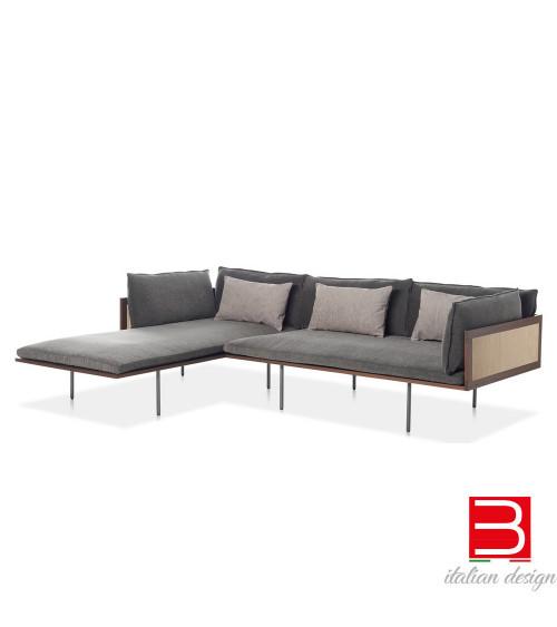 Sofa Potocco Loom compos.1
