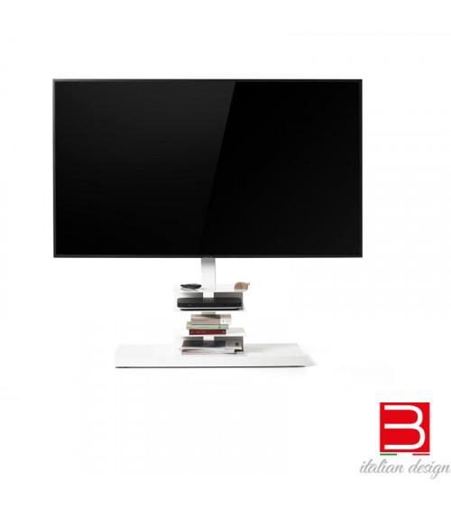 TV-Ständer Opinion Ciatti Ptolomeo TV smart