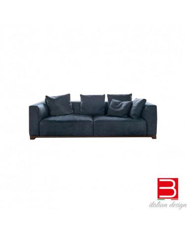 Sofa Alivar Tailor 220x100x82h cm