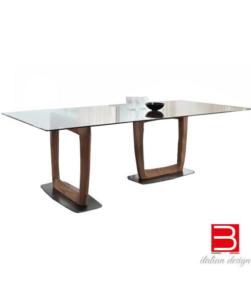 Table Pacini&Cappellini Aaron