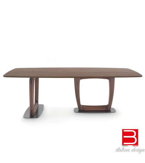 Tabelle Pacini&Cappellini Aaron