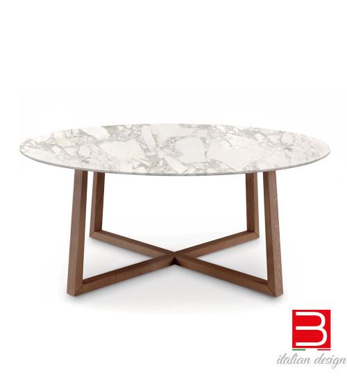Tabelle Pacini&Cappellini Aliante