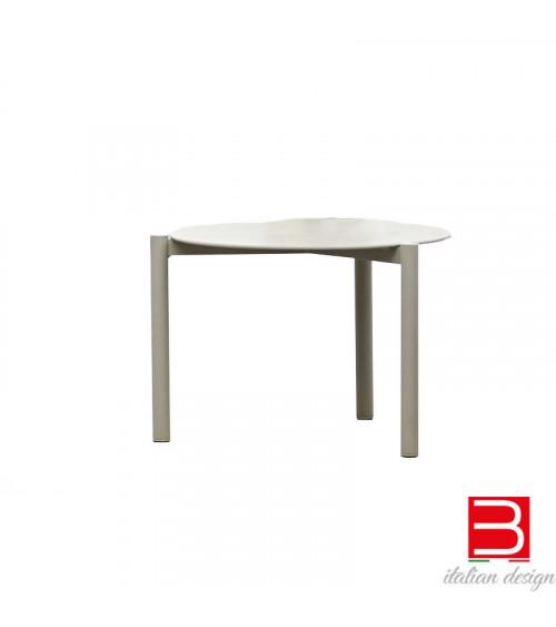 Coffe table Varaschin Bahia