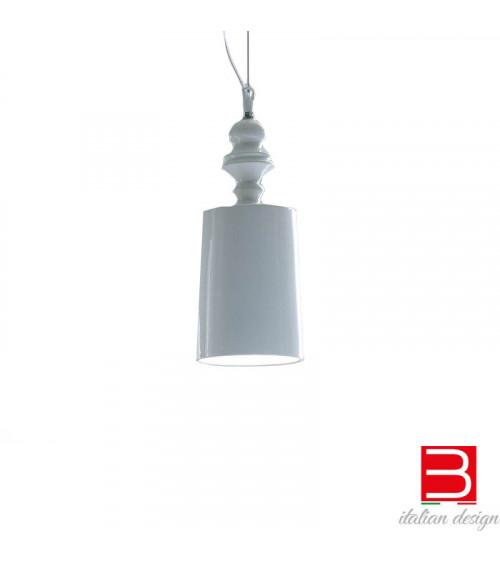 Lámpara de suspensión Karman Alibababy