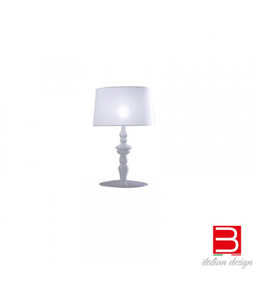 Lámpara de mesa Karman Alibababy