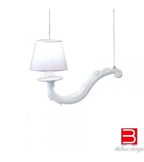 Lampe suspension Karman Deja-Vu