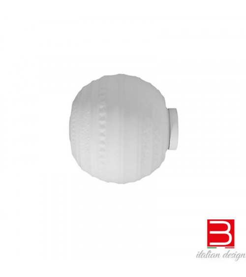 applique / plafonnier Karman Braille