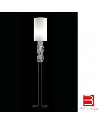 Floor lamp Barovier&Toso My Marylin 6999