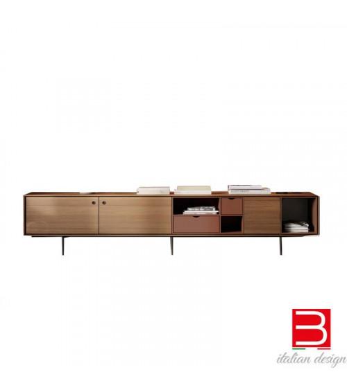 Sideboard Treku Aura 260x47x52 cm