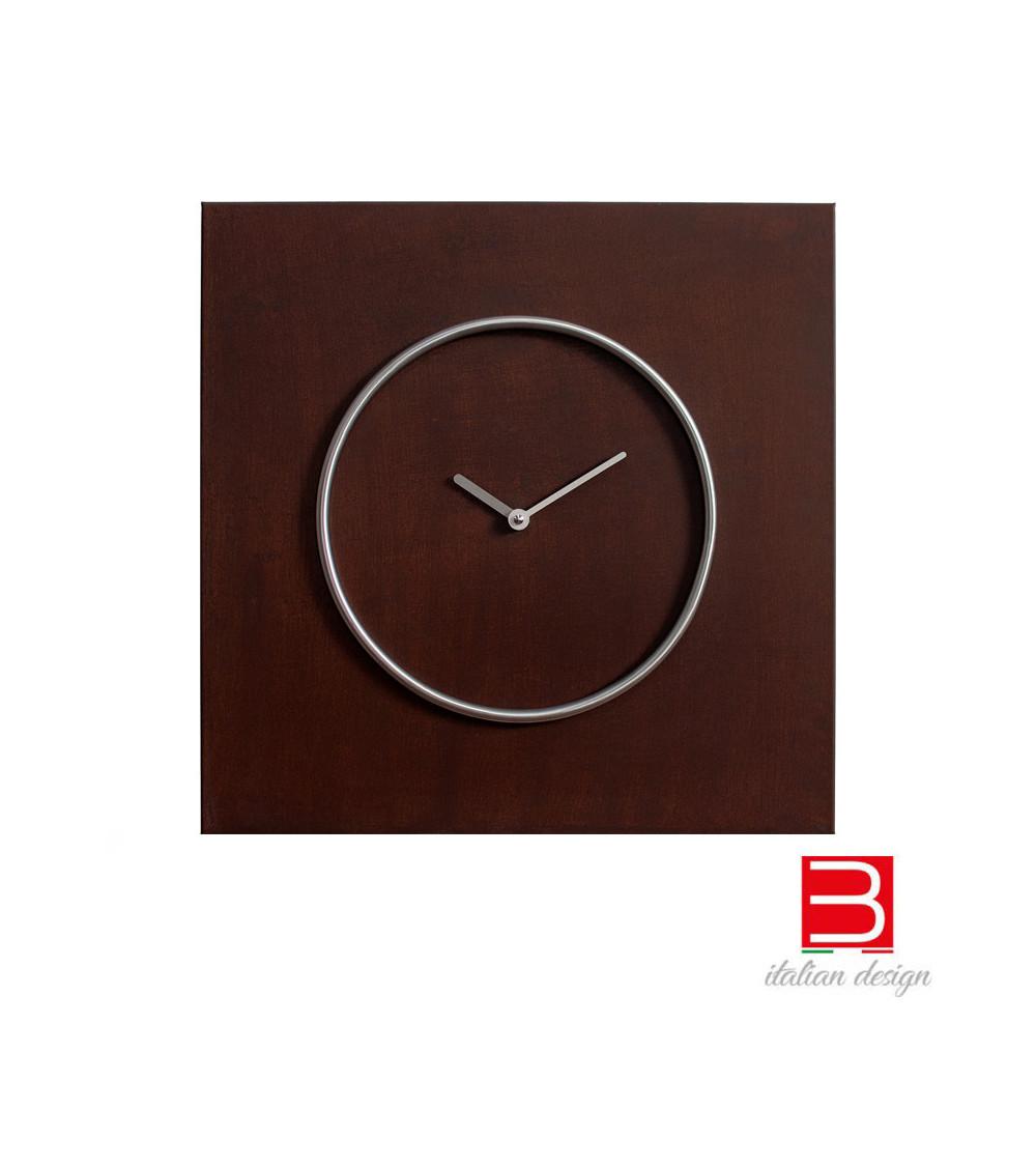 Orologio Progetti Kreis