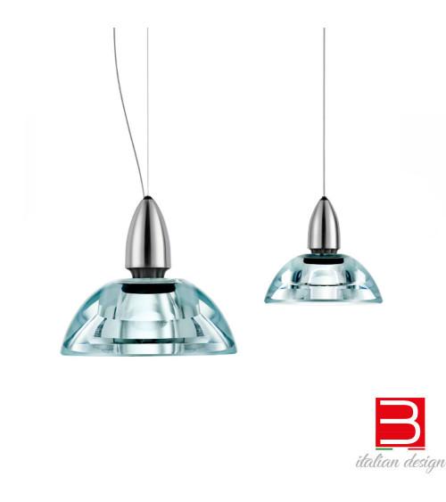 Lampe à suspension Lumina Galileo