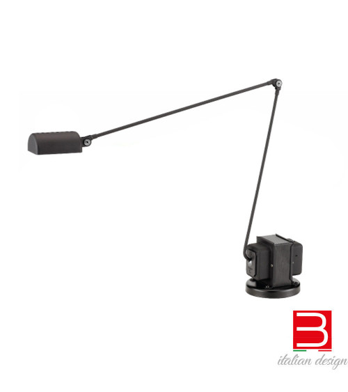 Table lamp Lumina Daphine