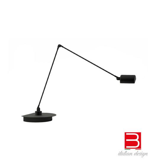 Table lamp Lumina Daphine Cloe