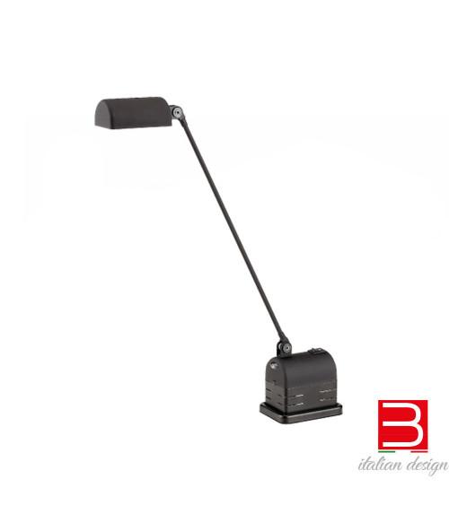 Table lamp Lumina Daphinette