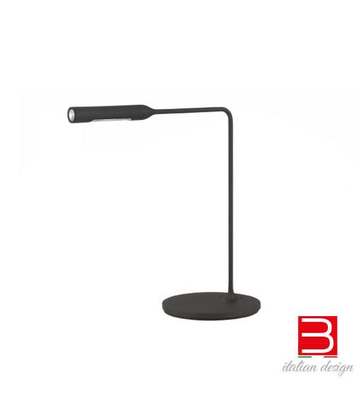 Table lamp Lumina Flo Bedside