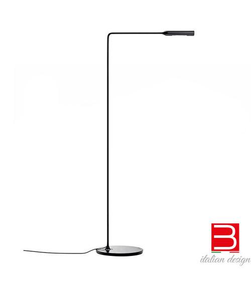 Lámpara de tierra Lumina Flo Floor