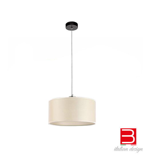 Suspension lamp Lumina Moove Mono