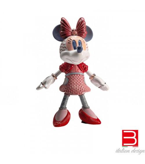 Skulptur Bosa Minnie Mouse Urban Minerva