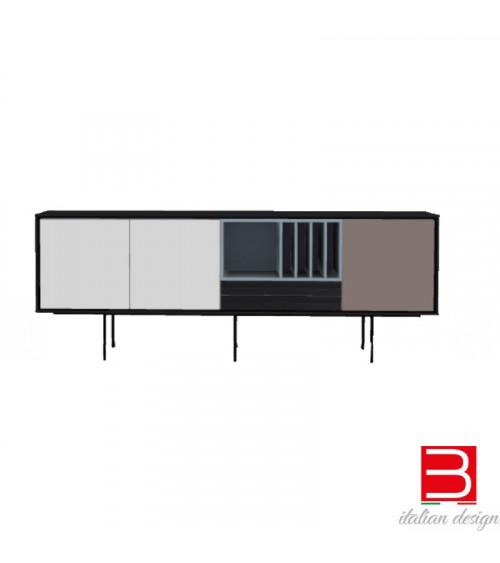 Sideboard Treku Aura 212x48x76.9cm