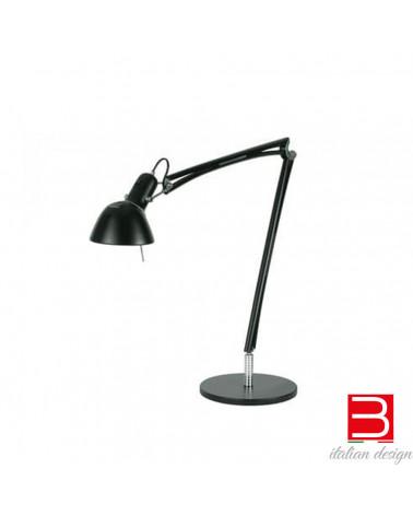 Lampe de table Lumina Naomi