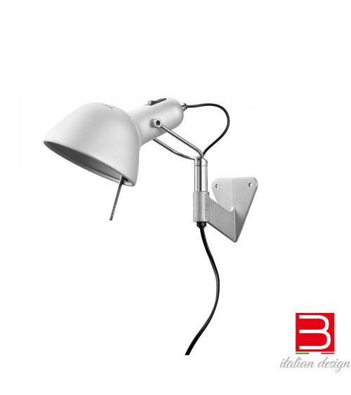 Wall lamp Lumina Naomi