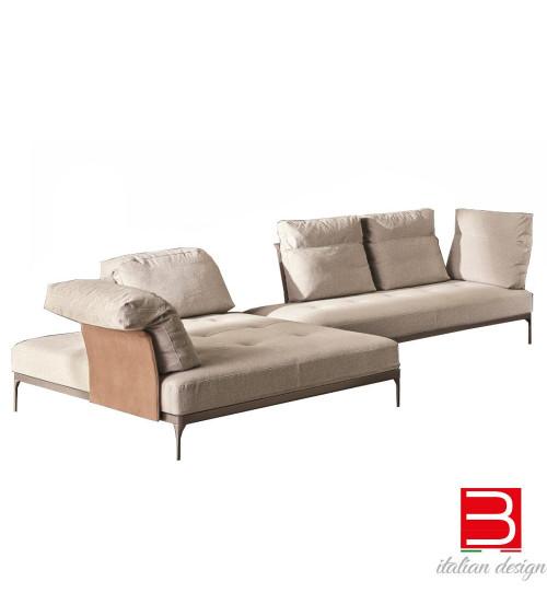 Sofa Ditre Italia Ada Composition 5