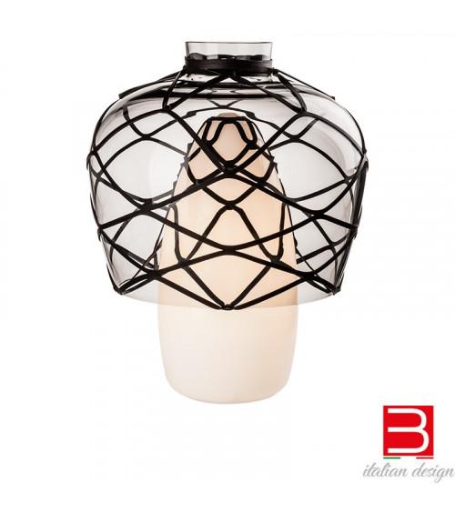 Table lamp Venini Celesti