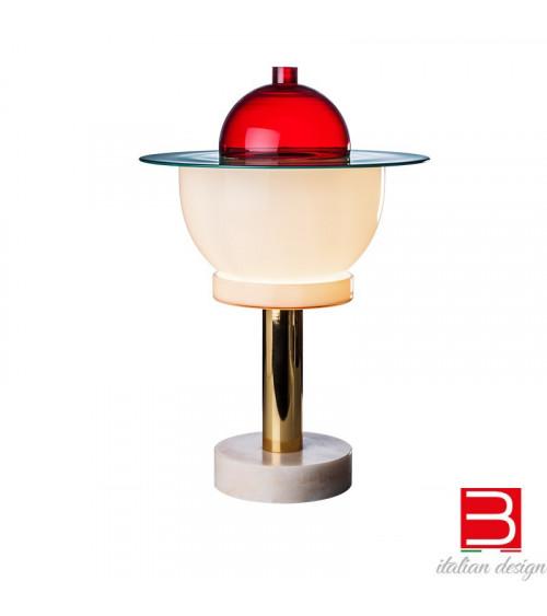 Lampe de table Venini Nopuram